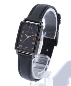 LM02 WATCH FBSK702 時計