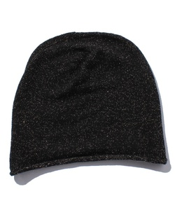 006B BONNET 帽子