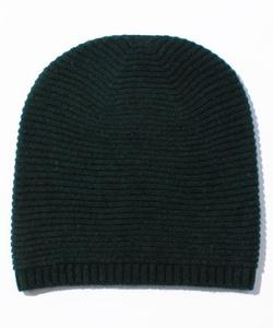 GW63 BONNET 帽子