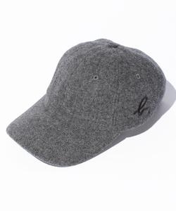 GV58 CASQUETTE 帽子