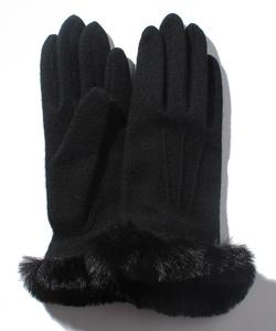 GW07 GANT 手袋