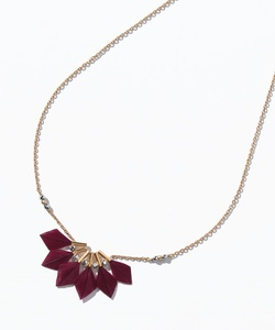 GR92 COLLIER ネックレス
