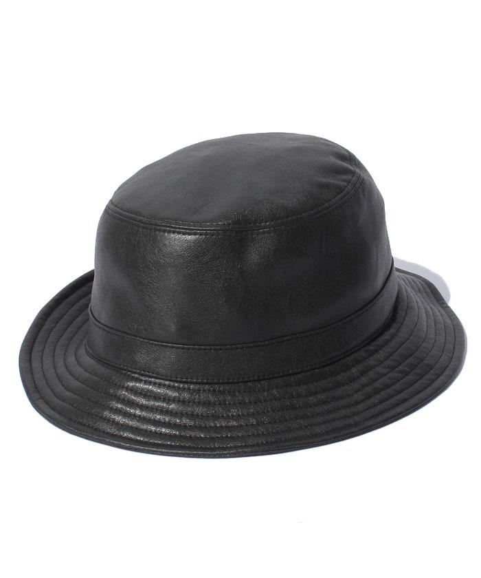 UN71 CHAPEAU  帽子