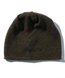 S137 BONNET  帽子