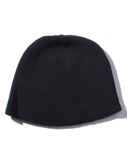 LN88 BONNET  帽子