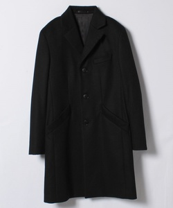 UR26 MANTEAU  コート