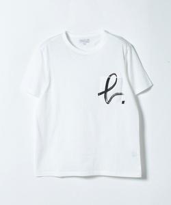 SY69 TS  Tシャツ