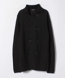 LV01 VESTE  ジャケット