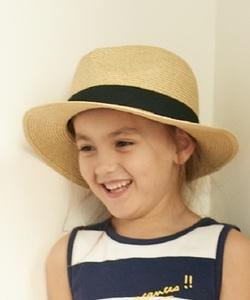 GT46 E  CHAPEAU 帽子
