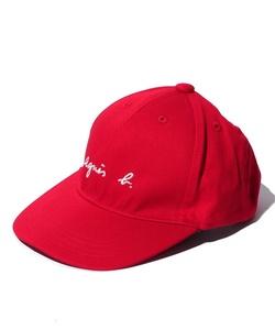 【WEB先行】GL11 L CASQUETTE 帽子