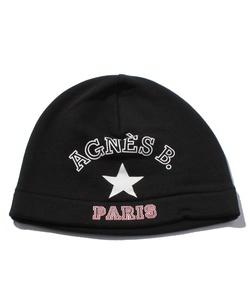 SBD5 E BONNET 帽子
