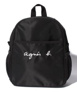 GL11 E BAG  バッグ