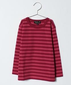 E  J008 TS  Tシャツ
