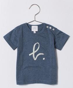 L  SY69 TS  Tシャツ