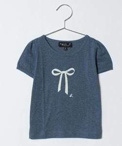 E SAI7 TS Tシャツ