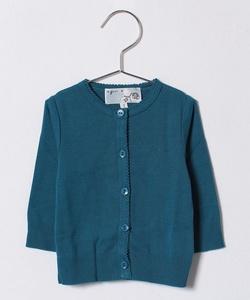 L  J155 TS  Tシャツ