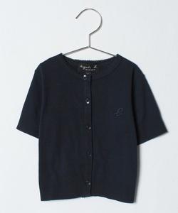 E  J155 TS  Tシャツ