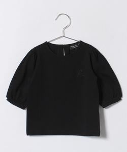 E  J000 TS  Tシャツ
