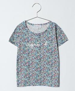 E  JAQ6 TS  Tシャツ
