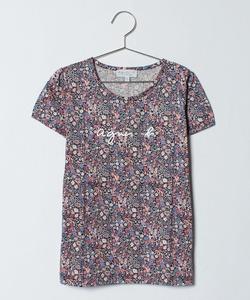 E JM55 TS Tシャツ