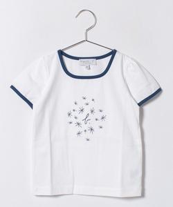 E  K236 TS  Tシャツ
