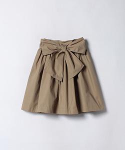 WD52 JUPE スカート