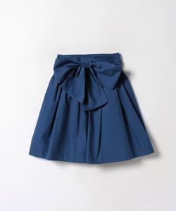 WJ07 JUPE  スカート