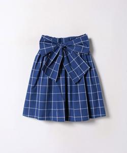 WJ08 JUPE  スカート
