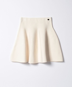 WE31 JUPE  スカート