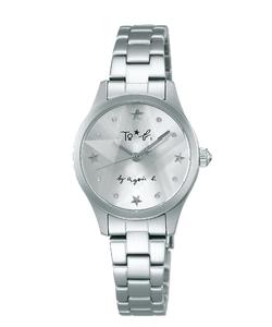 LM01 WATCH 時計