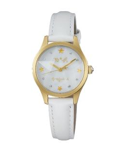 LM02 WATCH 時計