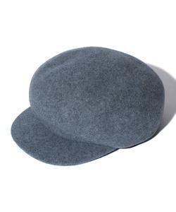 WK06 CHAPEAUX 帽子
