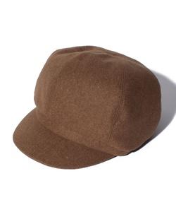 WK07 CHAPEAUX 帽子