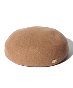WK66 BERET 帽子
