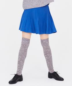 WF58 JUPE スカート