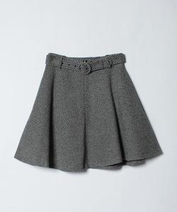 WK20 JUPE スカート