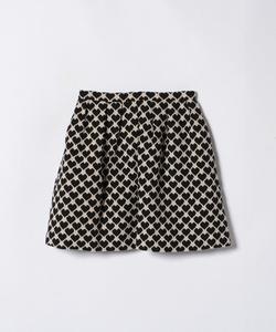 WK27 JUPE スカート