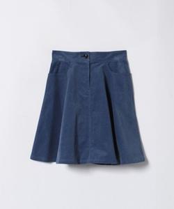 WK33 JUPE スカート