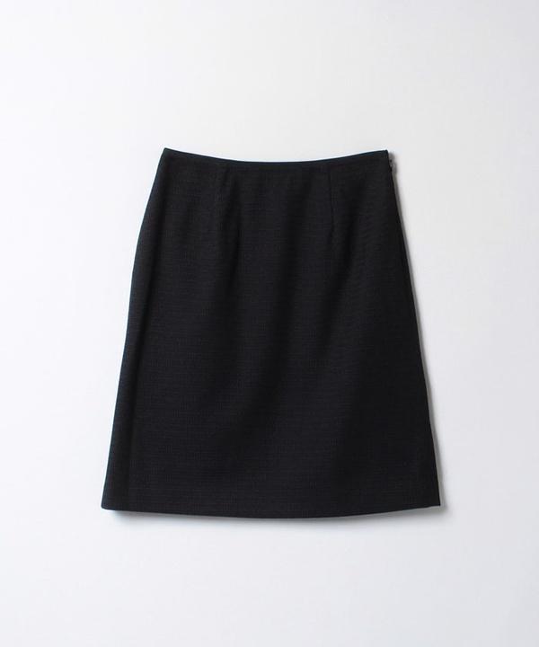 【セットアップ対応商品】ラッセルAラインスカート