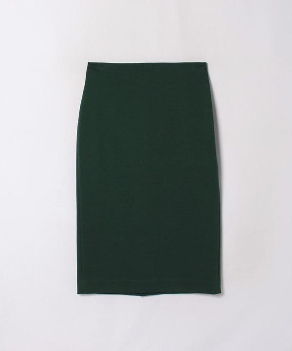 【セットアップ対応商品】リップルロングタイトスカート