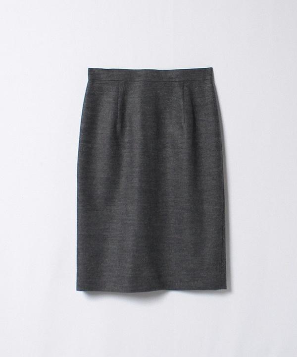 【セットアップ対応商品】バランサータイトスカート