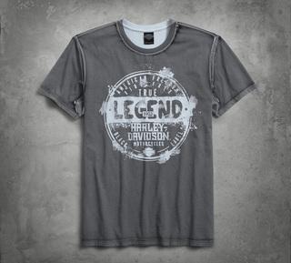 1903レジェンドTシャツ