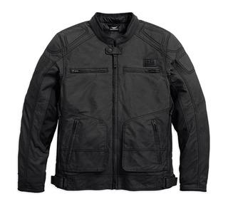 ベンタンライディングジャケット