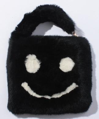 【A‐Jolie】ハンドバッグ