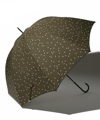 【Le Vernis】傘