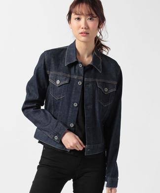 【ONO】ジャケット