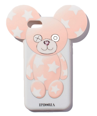 【IPHORIA】iPhone7ケース
