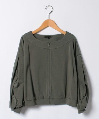 【B7】ジャケット