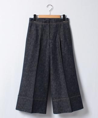 【ODEEH】パンツ