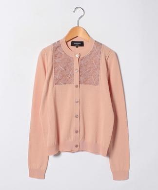 【ROCHAS】セーター